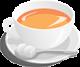 tea-153336_640